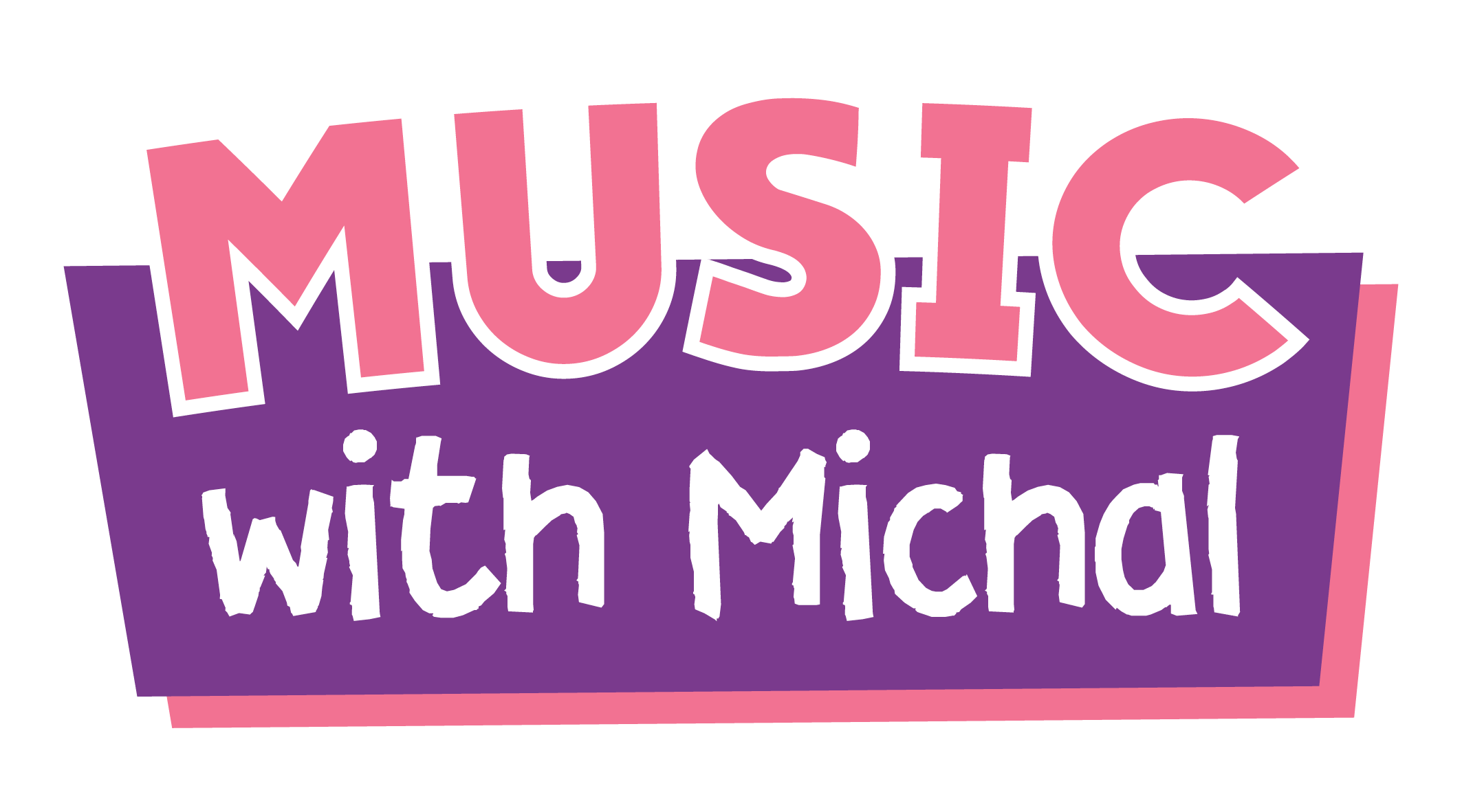 Music with Michal